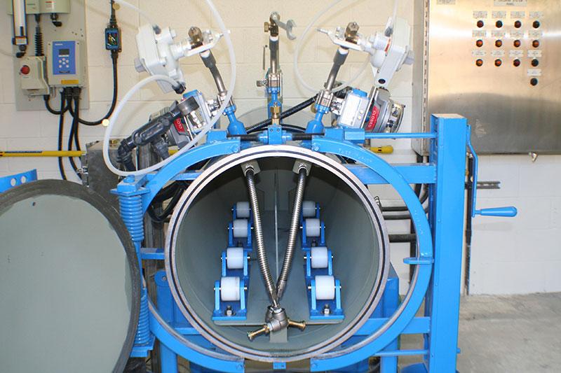 sunpro oil pressure gauge wiring diagram fail safe secondary chlorine containment dual chlorine