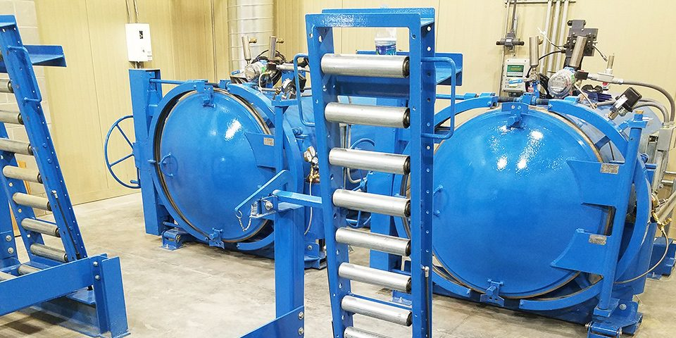 Navajo-Gallup Water Supply Project