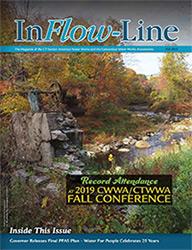 InFlow-Line Magazine