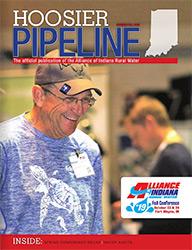 Hoosier Pipeline